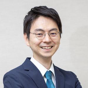 いちたすスタッフ経営コンサルタント大窪浩太